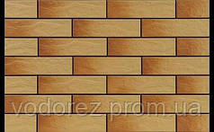 Клинкерная плитка для стен Cerrad GOBI ELEWACJA RUSTICO 65х245х6