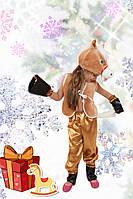 Карнавальный костюм Лошадка | Новогодний костюм Лошадь