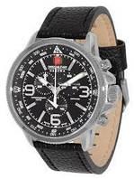 Оригинальные Мужские Часы SWISS MILITARY-HANOWA 06-4224.04.007