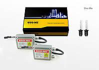 Комплект ксенона Sho-Me Light 9-16V