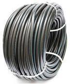 Рукав кислородный для газовой сварки и резки металлов ГОСТ9356-75 Ø9-2.0 (50м.)