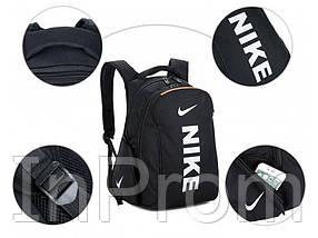 Рюкзак Nike N913, фото 3