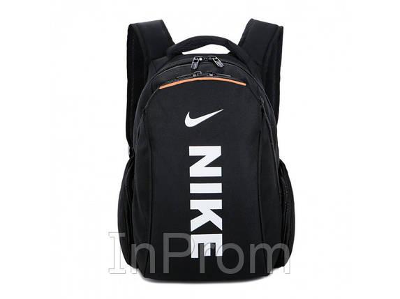 Рюкзак Nike N913, фото 2