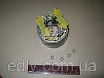 Статор із щітками стартера МТЗ JOBs 12В (ТМ JOBs) 123705001