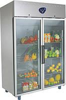 Кратко о холодильных шкафах