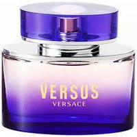 Versace Versus edt 100ml. Тестер Оригинал