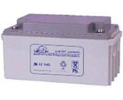 Аккумуляторная батарея  LEOCH DJM1255