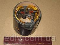 Статор із щітками стартера МТЗ JUBANA 12В (ТМ JUBANA) 123705101
