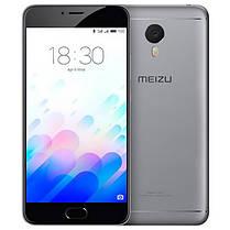 Смартфон Meizu M3 Note 16Gb (Международная версия) Витрина, фото 3