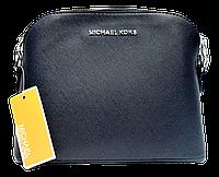 Женская сумочка на плечо MK синего цвета LBL-520433, фото 1