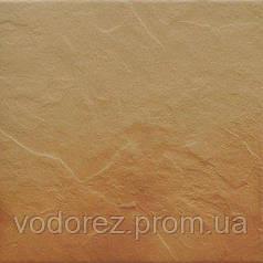 Клинкерная плитка для пола Cerrad GOBI RUSTICO 300х300х9