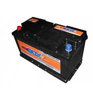 Аккумулятор 75Ah-12v StartBOX Special (276x175x190) правый +