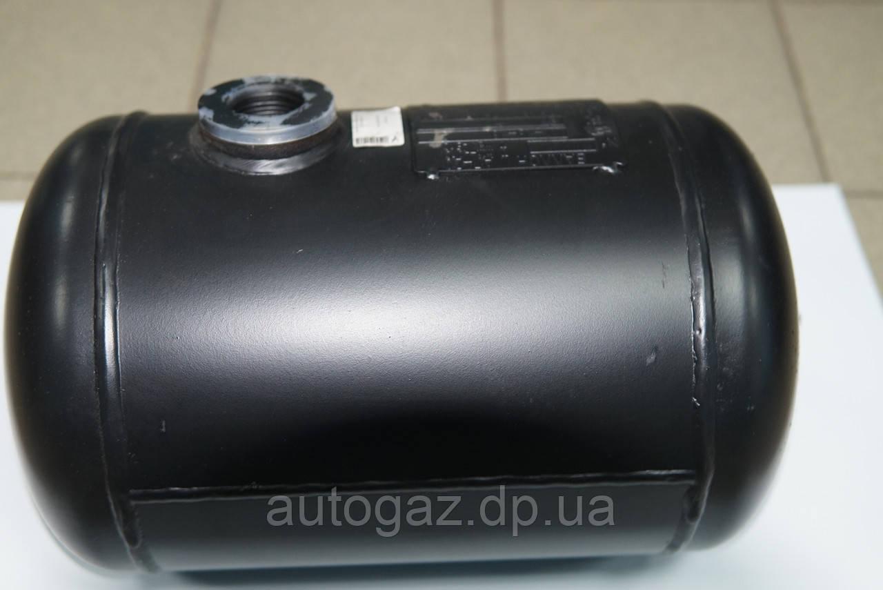 Балон газовий АГ-30 НЗ 81.00.00-14 НЗГА ОАО (шт.)