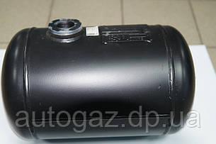 Балон газовий АГ-30 НЗ 81.00.00-14 НЗГА ОАО (шт.), фото 2