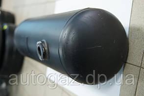 Балон газовий АГ-60 НЗ 81.00.00-05 НЗГА ОАО (шт.), фото 2