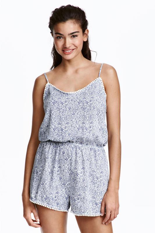 купить женскую пижаму