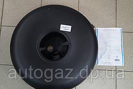 Тороїдальний Балон внутрішній 630 180 40л AMS Turga Makina (шт)