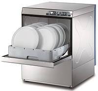 Посудомоечная фронтальная машина COMPACK D5037