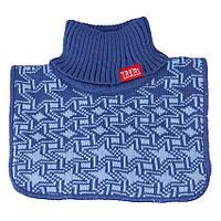 Манишка для мальчика TuTu 173. 3-003844