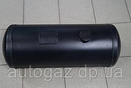 Балон цилиндрический 802х300 50л НЗГА (шт.)
