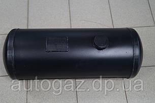 Балон цилиндрический 802х300 50л ХАРЬКОВ (шт.), фото 2