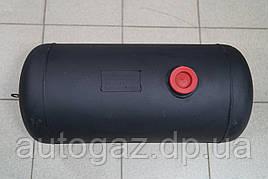 Балон цилиндрический д.315 50л (шт.)