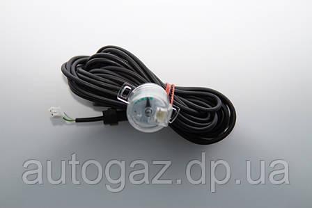 Датчик PS 0-90 Ohm (шт.), фото 2