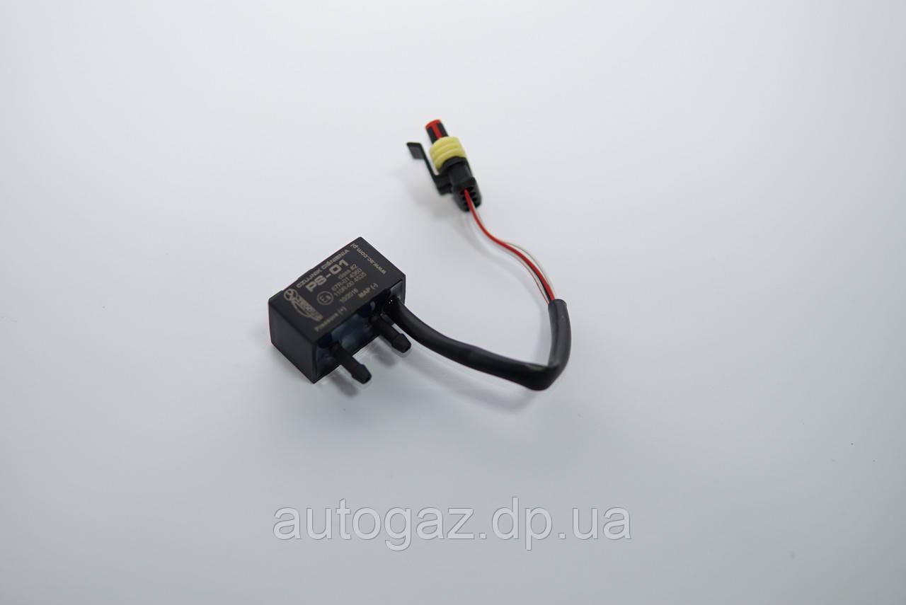 Датчик Map-sensor PS-01 Ohm (шт.) (шт.)