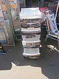 Комод комфорт (авто 3), фото 5
