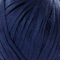 Пряжа Scilla тёмный джинс