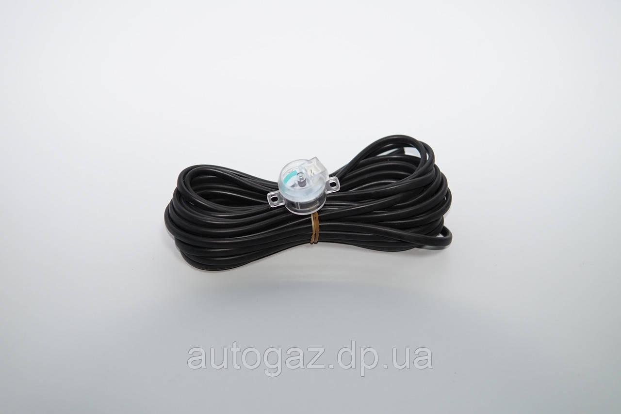 Датчик уровня LS 050 20 Коhm для мультиклапана тип 01 (шт.)