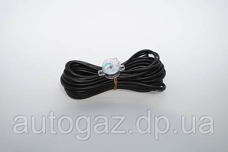 Датчик уровня LS 050 20 Коhm для мультиклапана тип 01 (шт.), фото 2