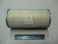 Элемент фильтрующий масла Амкодор ТО-28А (Реготмас 630В-1-23) (М-5332МК) (пр-во Беларусь) ФМ150-200-43