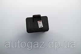 Датчик тиску і розрядження Safefast MAP Sensor (шт)