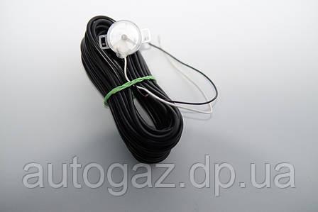 Датчик топлива pw-3 KME (шт.), фото 2