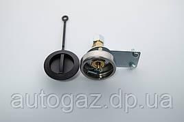 Заправочное устройство D01 крепление металл (шт.)