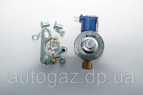 Клапан газовый VALTEK (шт.), фото 2