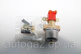 Клапан газа LPG 1306 (шт.)