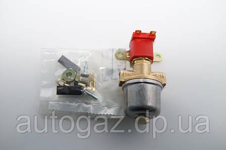 Клапан газа LPG 1306 (шт.), фото 2