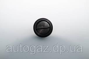 Крышка ВЗУ Пропан (шт.), фото 2