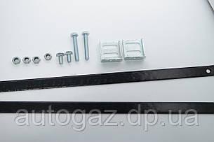 Лента крепления баллона 0,70 х 20 1,30 mt (шт.), фото 2