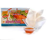 Крекеры со вкусом креветки, 200г, фото 1