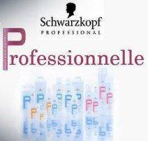 Средства для стайлинга и укладки волос Schwarzkopf Professional Professionnelle