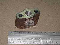 Фланец теплообменника Д 260 (пр-во ММЗ) 260-1013015