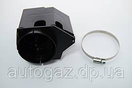 Вентиляційна коробка для зовнішнього тор. балона (шт)