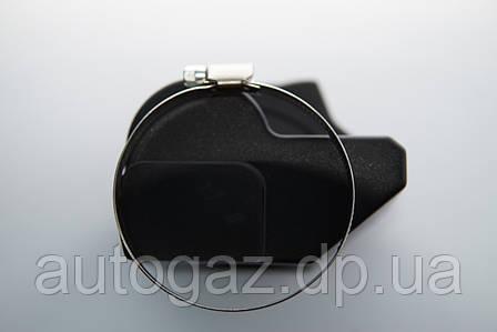 Вентиляційна коробка для зовнішнього тор. балона (шт), фото 2