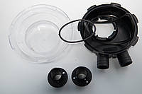 Вентиляционная коробка тип 01