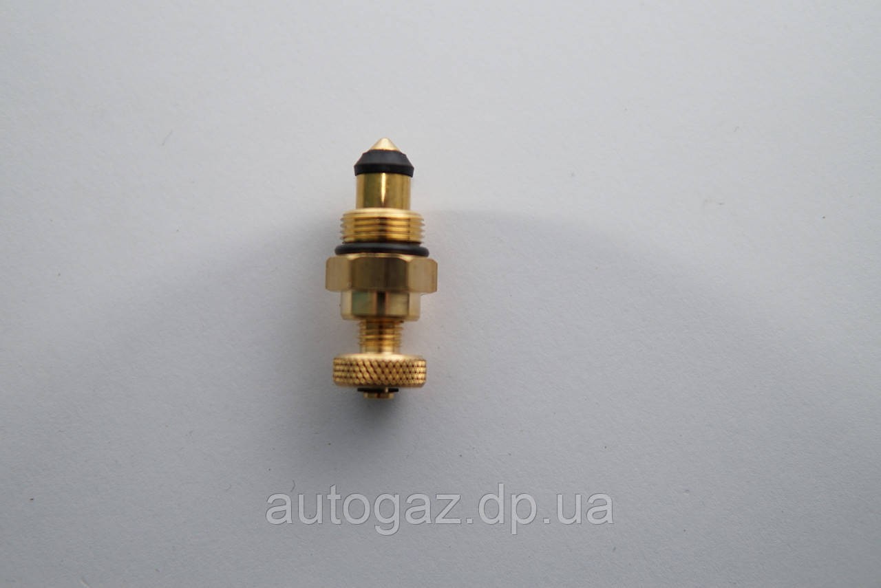 Вентиль в сборе для мультиклапана М14х1 (шт.)