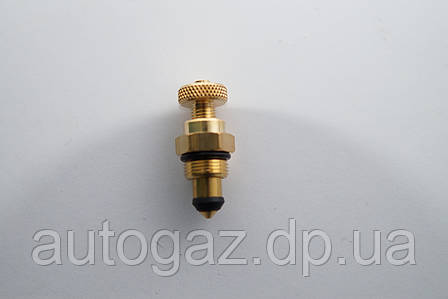 Вентиль в сборе для мультиклапана М14х1 (шт.), фото 2