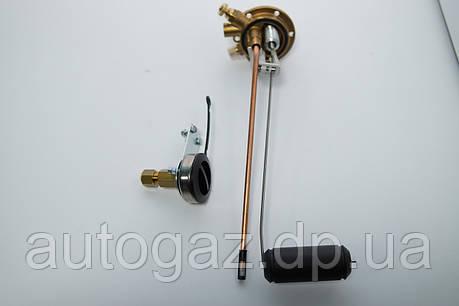 Мультиклапан Tomasetto АТ00 R67-00 D360-30, кл.A, шт. (шт.) (шт.), фото 2